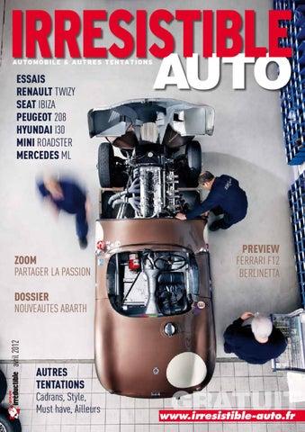 BARRES DE TOIT ALUMINIUM HYUNDAI I30 Berline dès 03//2012