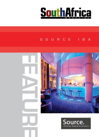 source iba feature by tnt multimedia limited issuu