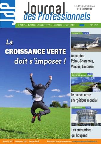 By Des Rhea Issuu Journal 107 Marketing Professionnels 1c3TJlFK