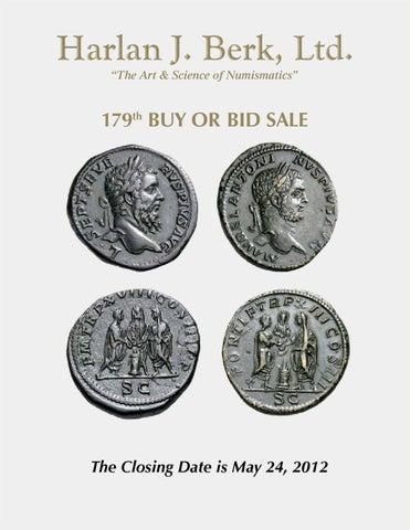 Ancient Roman Bronze Maximinus Thrax Sestertius 235-238 A.d. Fashion Style Aphrodite