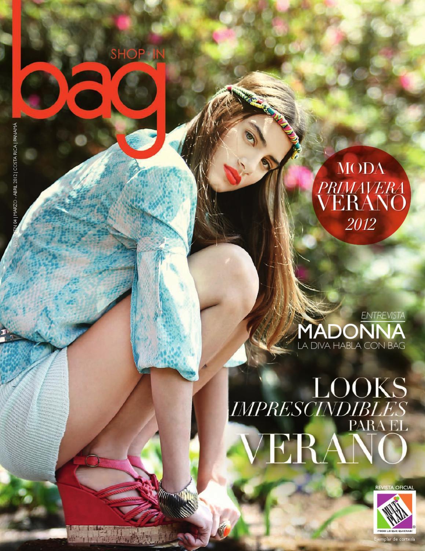 Edición Revista By EgoCasa Bag Issuu 4 Panamá Galería Nw8X0OnPk