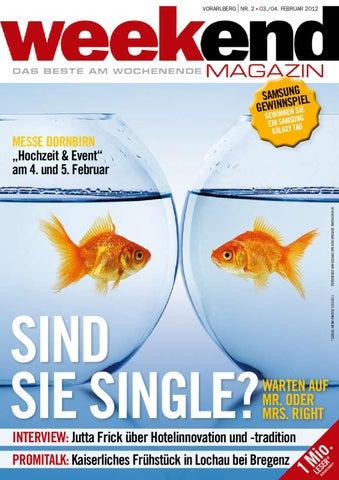 Singles in Lochau bei Halle, Saale, 100% kostenlose