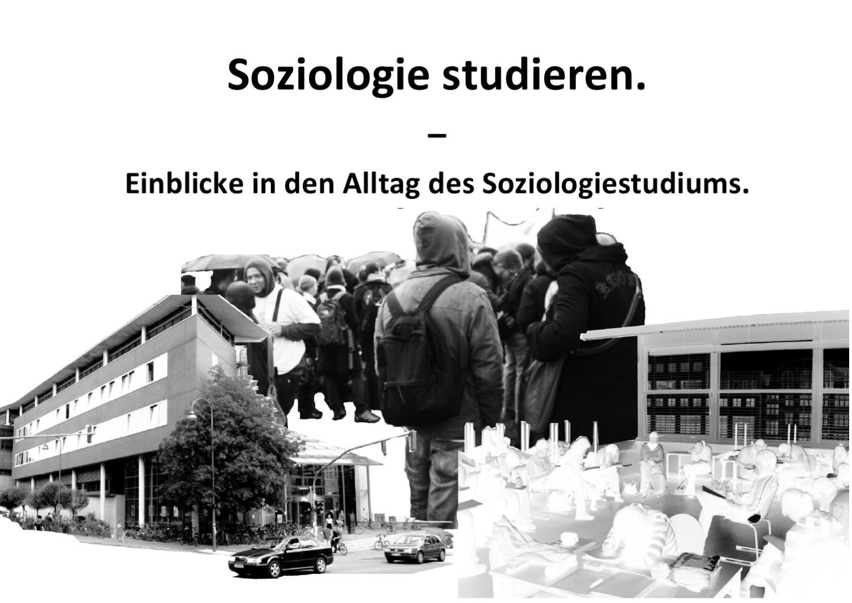 download Dictionnaire de sociologie : Les notions, les mécanismes, les