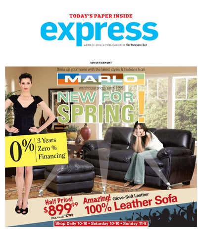EXPRESS 04122012 by Express - issuu cf0a5ea1975