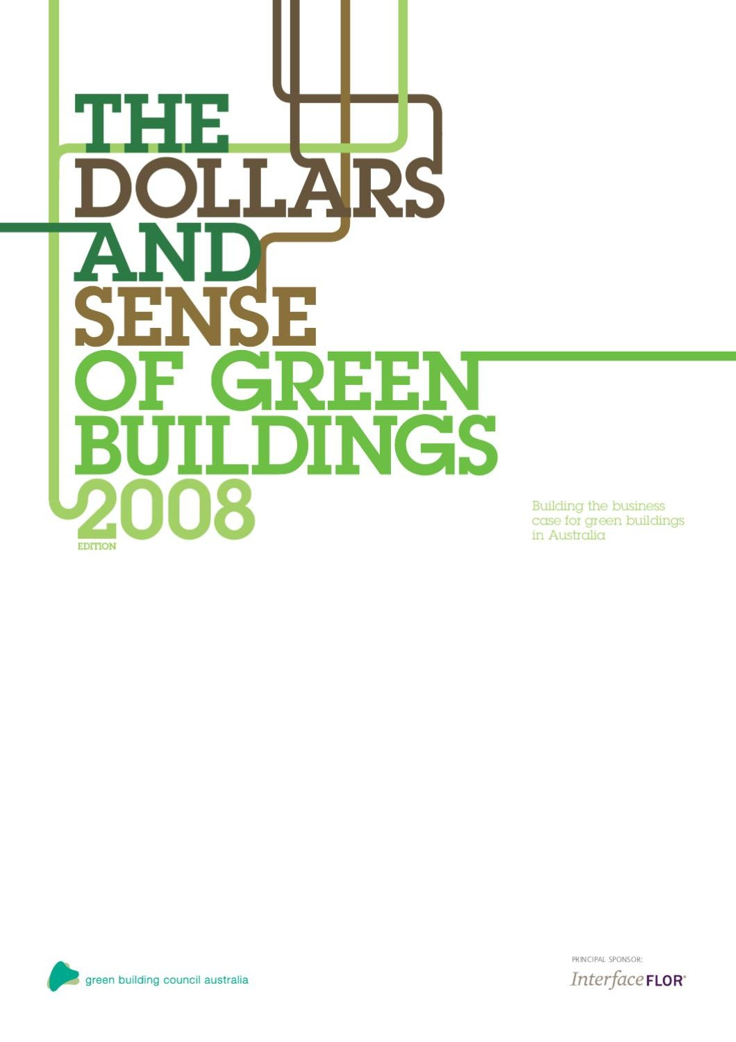 The Dollars And Sense Of Green Building 2008 Edition By Daf 105 Electrical Wiring Diagram Auto Repair Manual Forum Heavy Council Australia Issuu