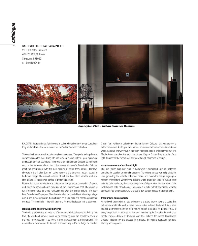 Design 65 Pte Ltd