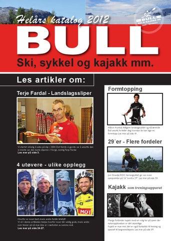 e8309cfe Helårskatalog 2012 by 07 Media - issuu