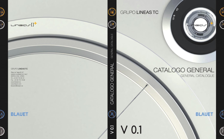 50x Metal Cromo 3 Mm Led Bisel Agarradera de clip de montaje
