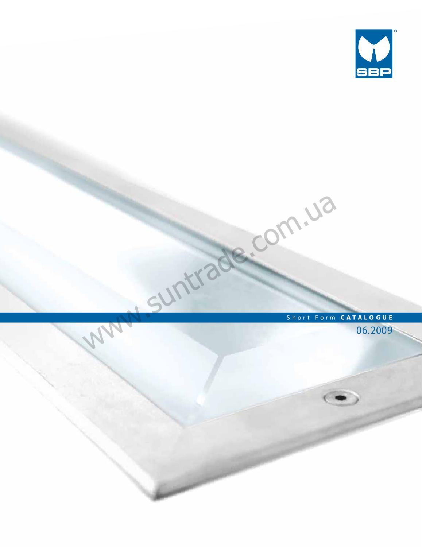 Osram Lumilux-Lampe FALTH 20 FH 21//840