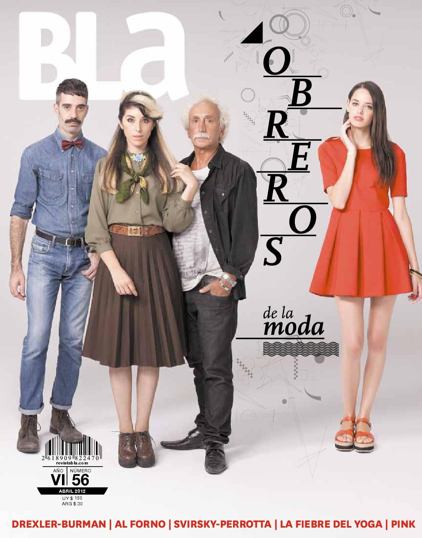 d5d7242c6 bla-056-medios by Editorial BLa - issuu