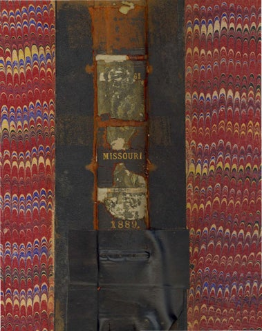 ce67ec5de8a4 1889 Proceedings - Grand Lodge of Missouri by Missouri Freemasons ...