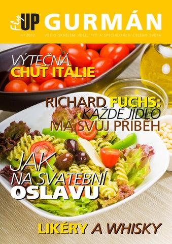04 Gurman kompletace FINAL by Dagmar Kubinová - issuu 889fd8a9eb
