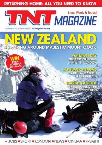 meet 875bf 1972b TNT Magazine   Issue 1379 by TNT Magazine - issuu