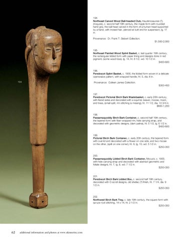 f9ef342591a American Indian   Ethnographic Art