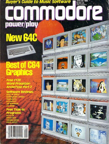 Commodore_Power-Play_1986_Issue_21_V5_N03_Jun_Jul by Zetmoon - issuu