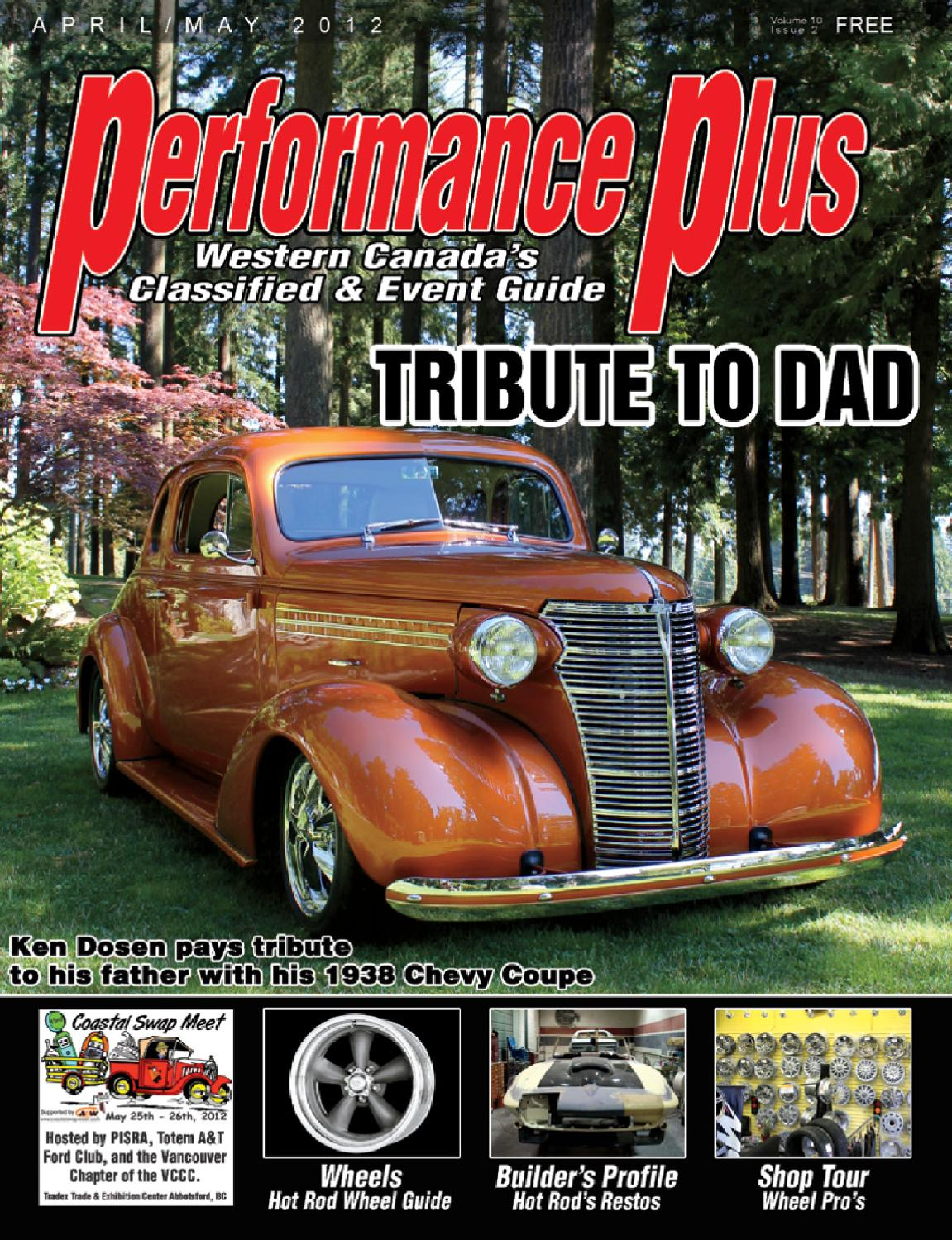 Performance Plus April/May by RPM Canada - issuu