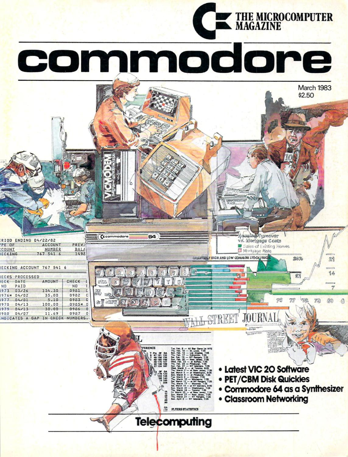 Commodore_MicroComputer_Issue_22_1983_Mar by Zetmoon - issuu