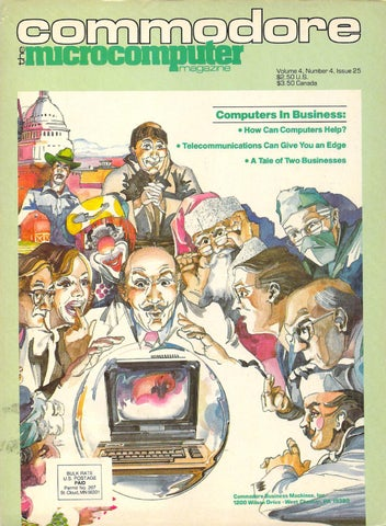 1815c4a91e6 Commodore_Power-Play_1984_Issue_11_V3_N04_Oct_Nov by Zetmoon - issuu