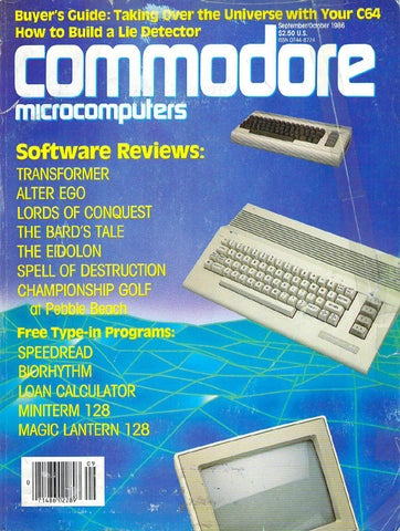 page_1_thumb_large commodore_power play_1985_issue_16_v4_n04_aug_sep by zetmoon issuu  at bayanpartner.co
