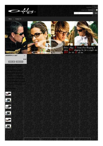 872e6f7a86 Oakley Sunglasses Online Store Sales Cheap Oakley Sunglasses