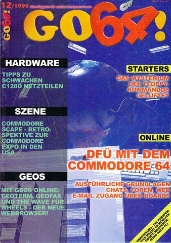 Go64_Issue_1999_12_Dec by Zetmoon - issuu