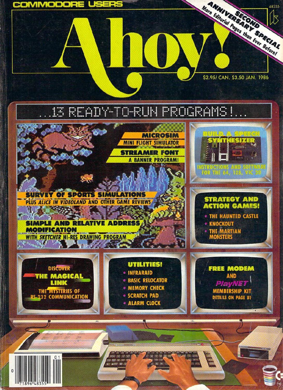 Promo Harga Speedup Pad 785 Mtk Terbaru 2018 Comport Carpet Karpet Mercy Cla200 2 Pintu Premium 2cm Ahoy Issue 25 1986 Jan By Zetmoon Issuu