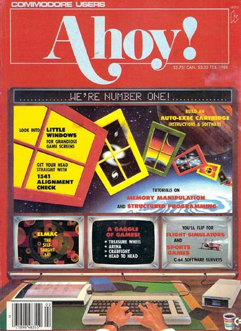 Ahoy_Issue_26_1986_Feb