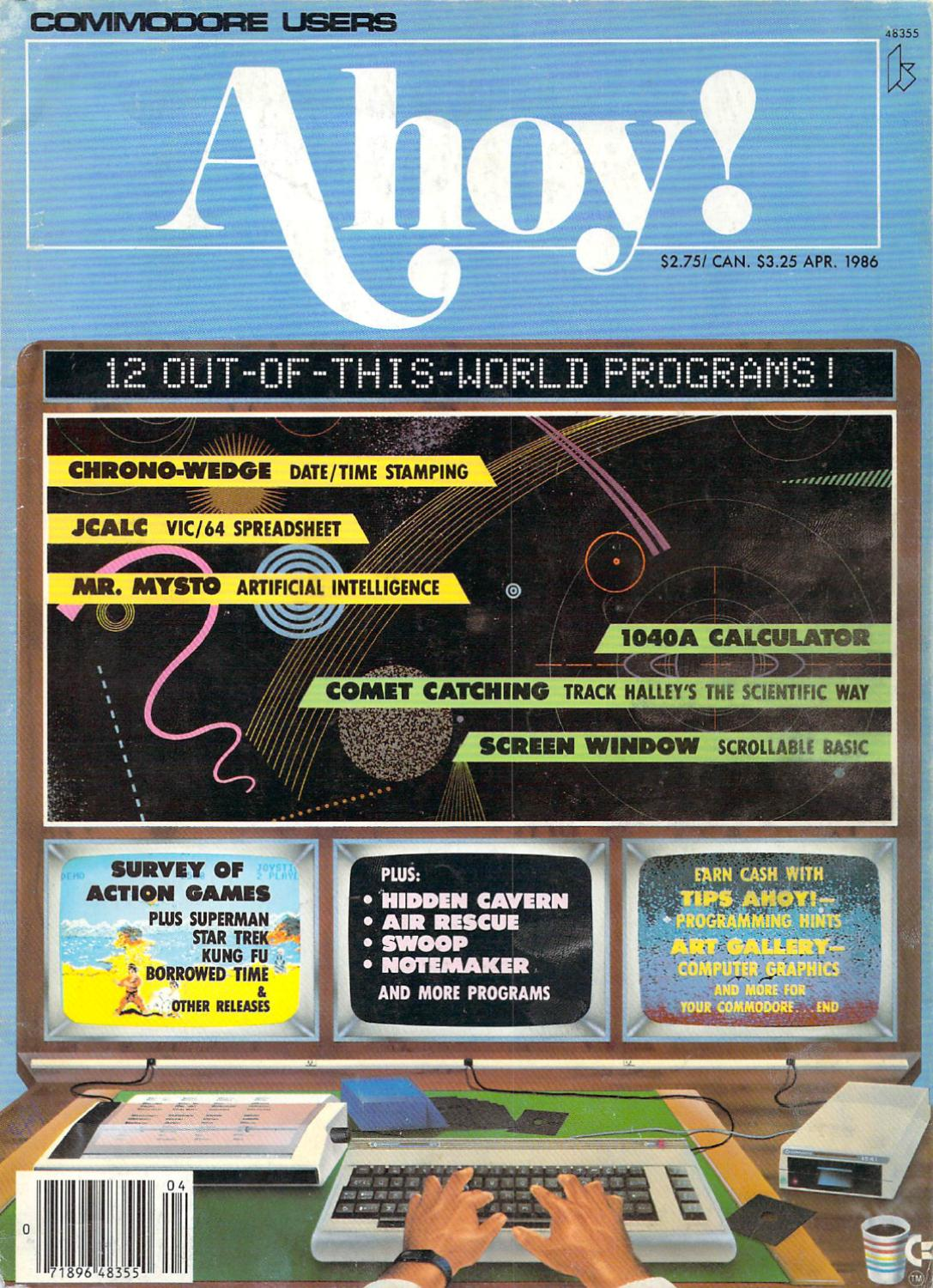 Ahoy_Issue_28_1986_Apr by Zetmoon - issuu