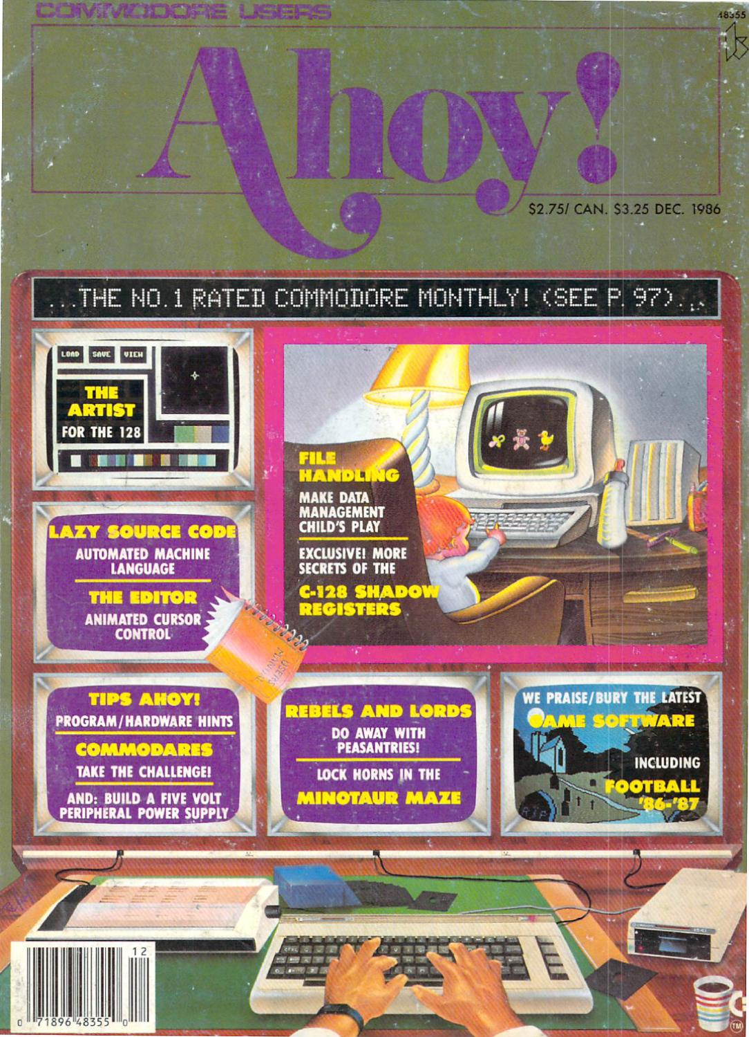 Ahoy_Issue_36_1986_Dec by Zetmoon - issuu