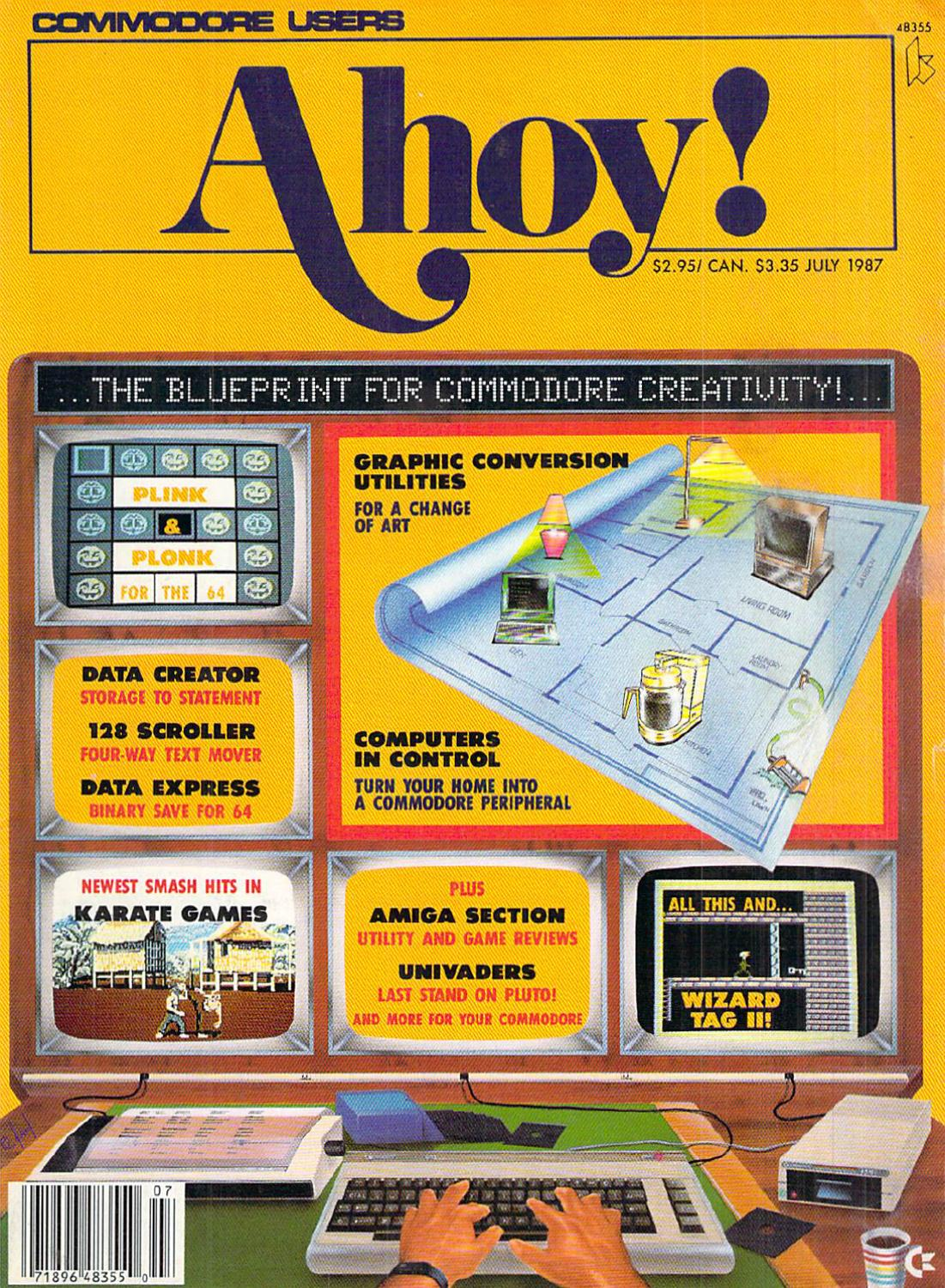 Ahoy Issue 43 1987 Jul By Zetmoon Issuu 67 Comments To Miswiring A 120volt Rv Outlet With 240volts