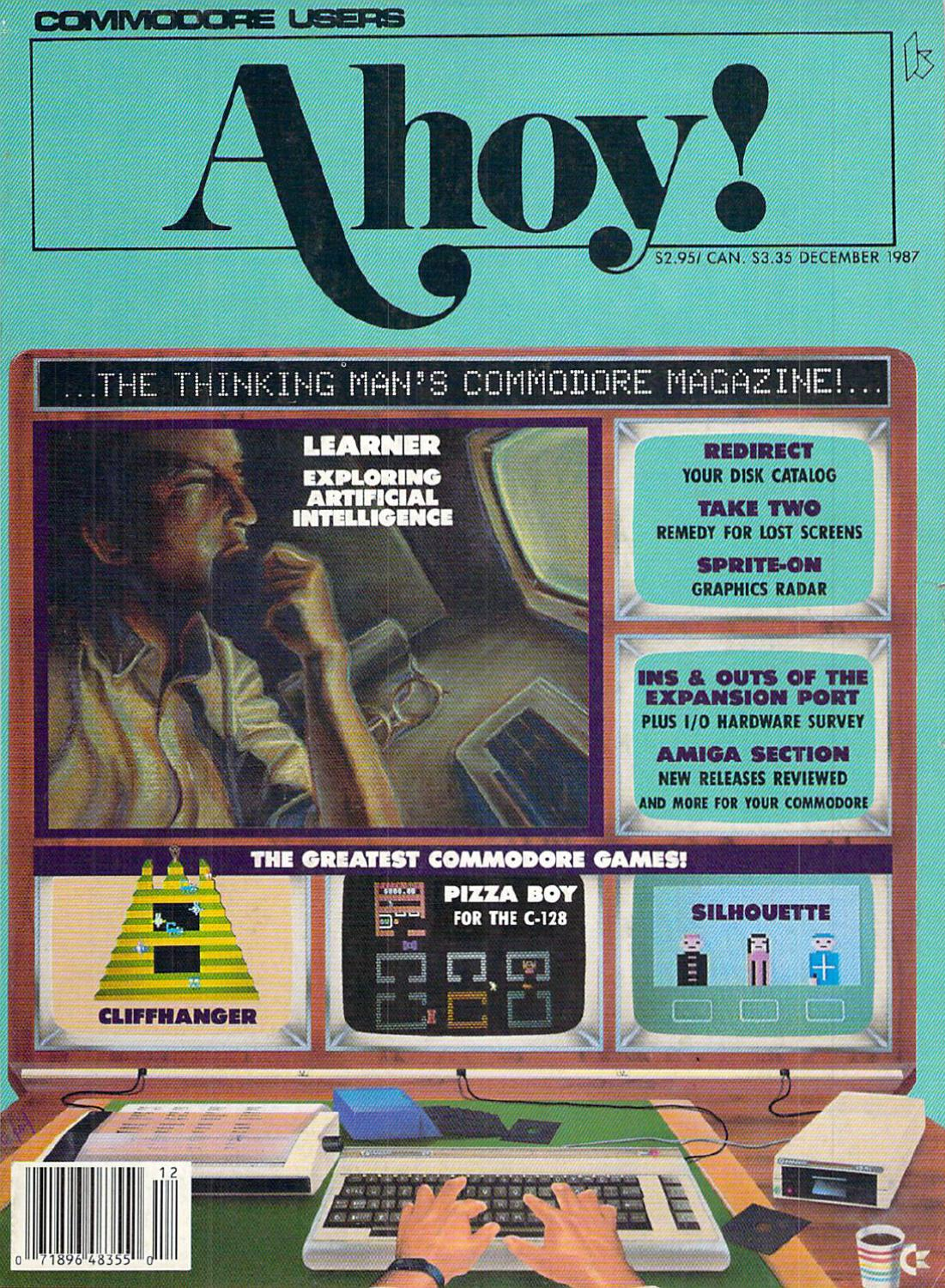 Ahoy_Issue_48_1987_Dec by Zetmoon - issuu