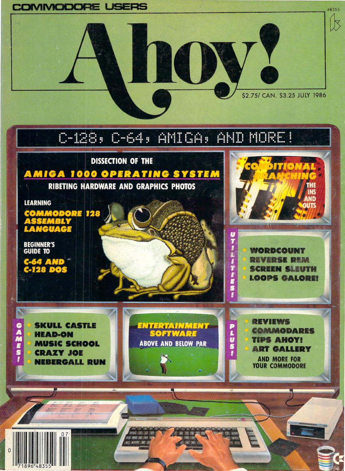 Ahoy_Issue_31_1986_Jul by Zetmoon - issuu