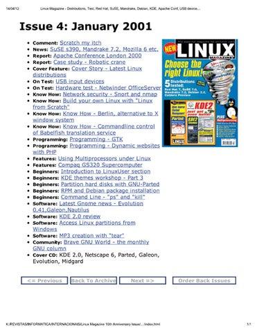 FireText Text to Screen Mobile Marketing Software 64 bit
