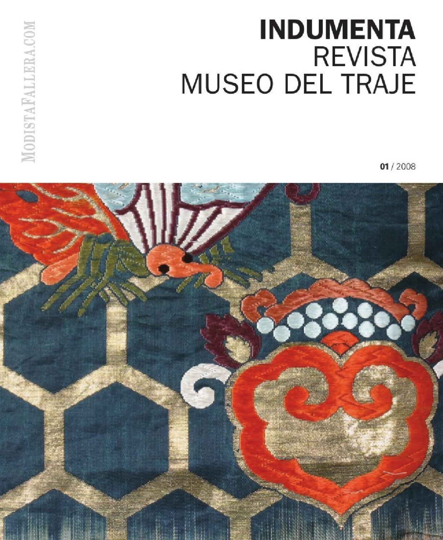 Chenille Dorado Oscuro llano sólido de material de tela de tapicería 140 cm de ancho No.133