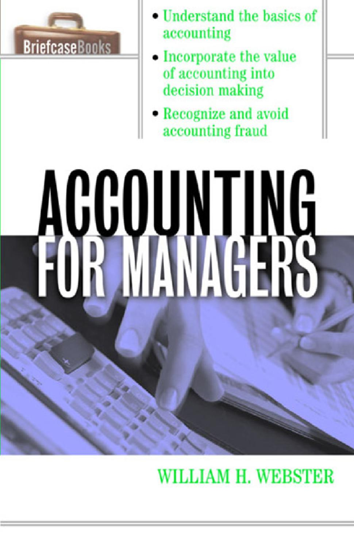 mcgraw hill accounting for managers by nilesh kumar issuu rh issuu com