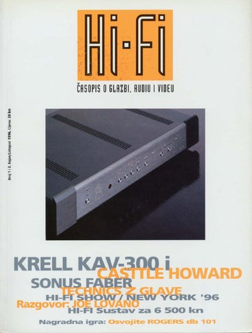 9c1d85add hifimedia • 87 by hifimedia - issuu