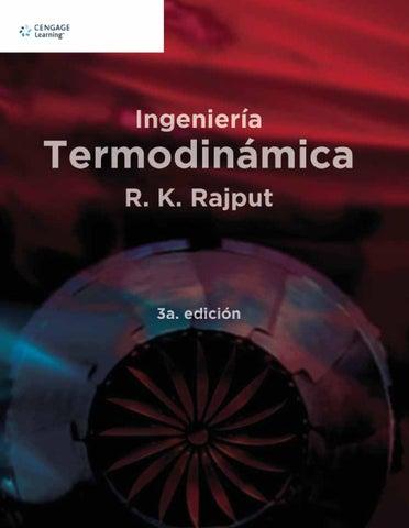 Termodinamica Serie Schaum Pdf