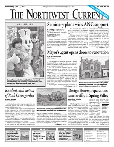 NW 041112 1 By Current Newspapers