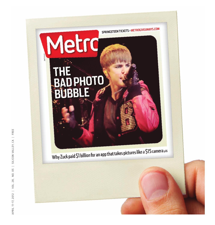 2acc699664f0a6 1215 MT by Metro Publishing - issuu
