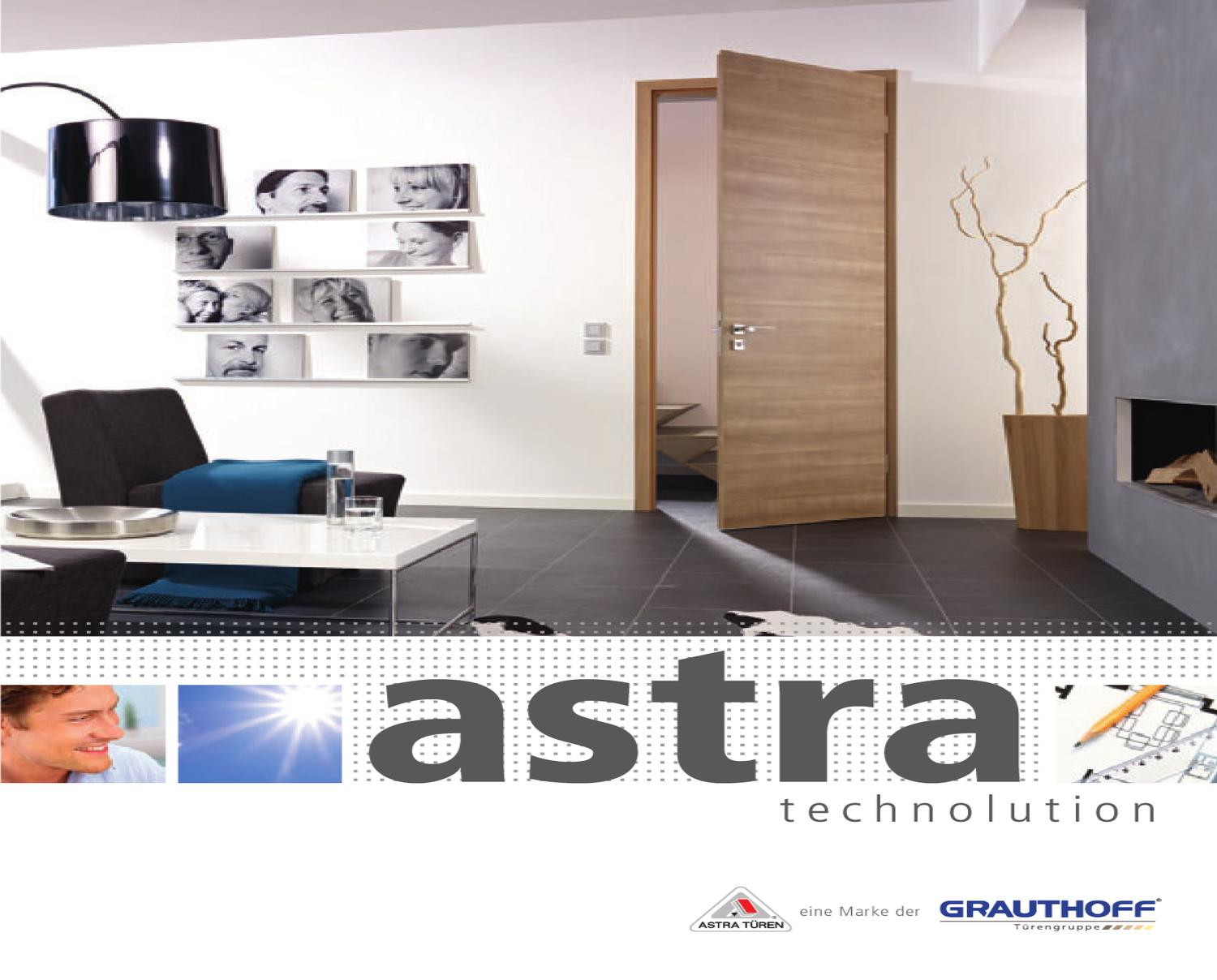 astra technolution t ren by holzland dostler gmbh issuu. Black Bedroom Furniture Sets. Home Design Ideas