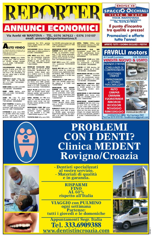 Macellaio Spazzola PULIZIA VETRI POSTERIORE PER RENAULT CLIO III