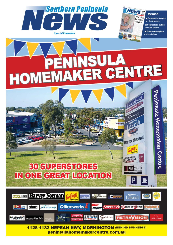 april 17th 2012 by mornington peninsula news group issuu
