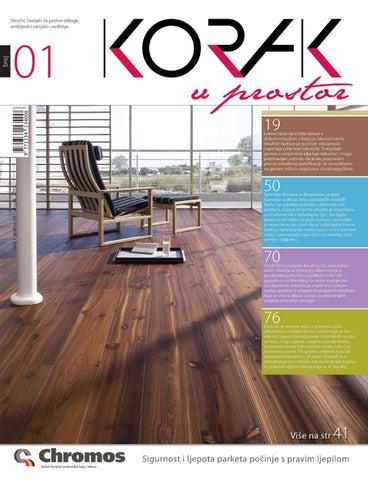 Korak 01 2012 by KORAK U PROSTOR - issuu b0eb90143a8