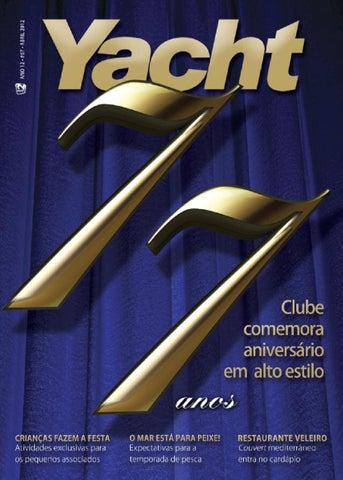 Yacht 67 by Quirino Elaine - issuu 2a755c7228783