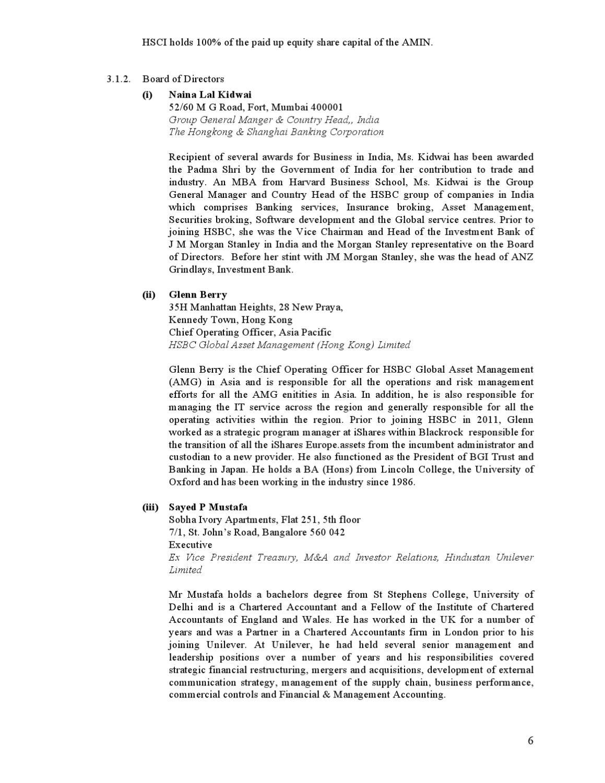 HSBC PMS by Moneylife Digital - issuu