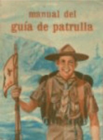 MANUAL DEL GUIA DE PATRULLA by Miguel Dario - issuu f416013ddb8