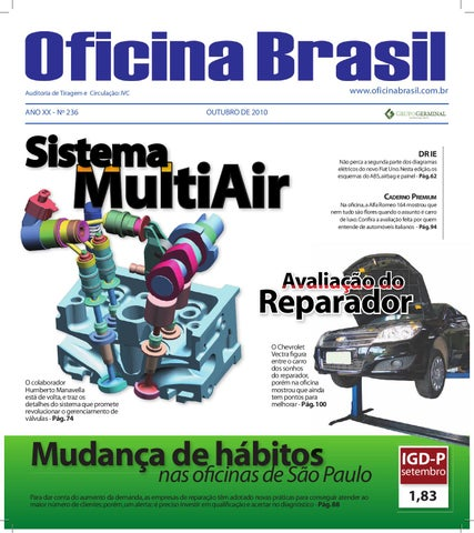 Jornal oficina brasil outubro 2010 by grupo oficina brasil issuu page 1 ccuart Gallery