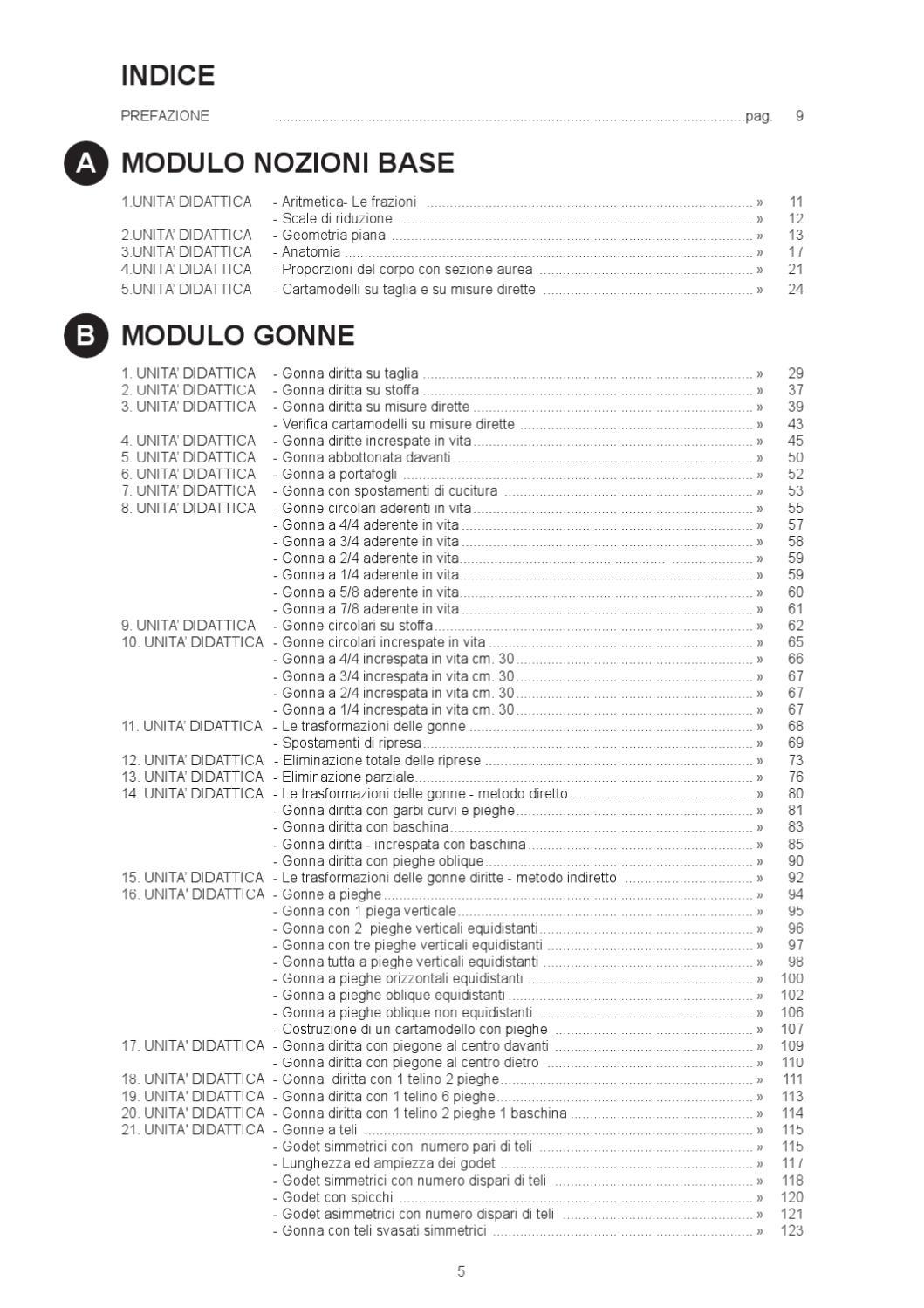 E Modellisticacon La Panaro Logica By Issuu Arduino Creatività ZOkTiuXP