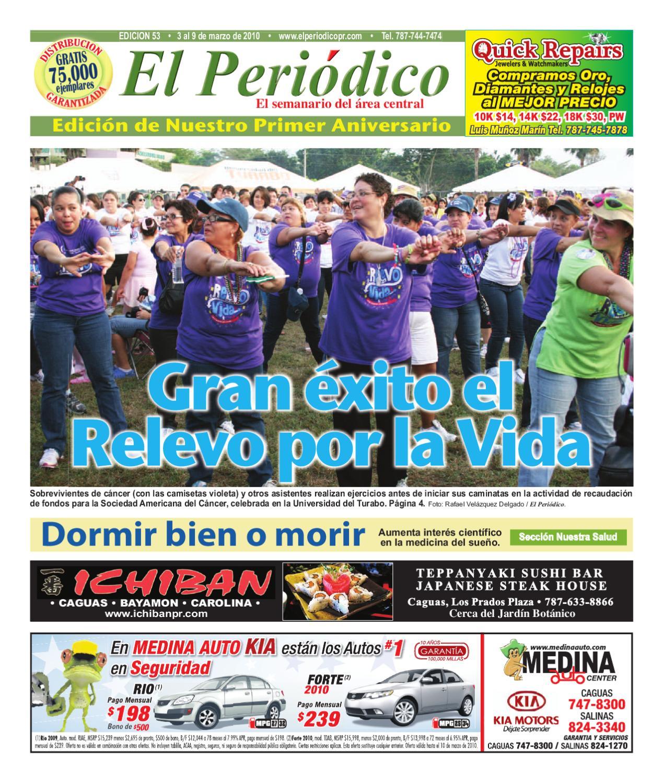 Limpio Muebles Caguas - Edici_n_53_ _3_al_9_de_marzo_de_2010 By El Nuevo Periodico De [mjhdah]https://image.isu.pub/110608173125-b9b9f579db964aa09fb0fd22bbe449d3/jpg/page_1.jpg
