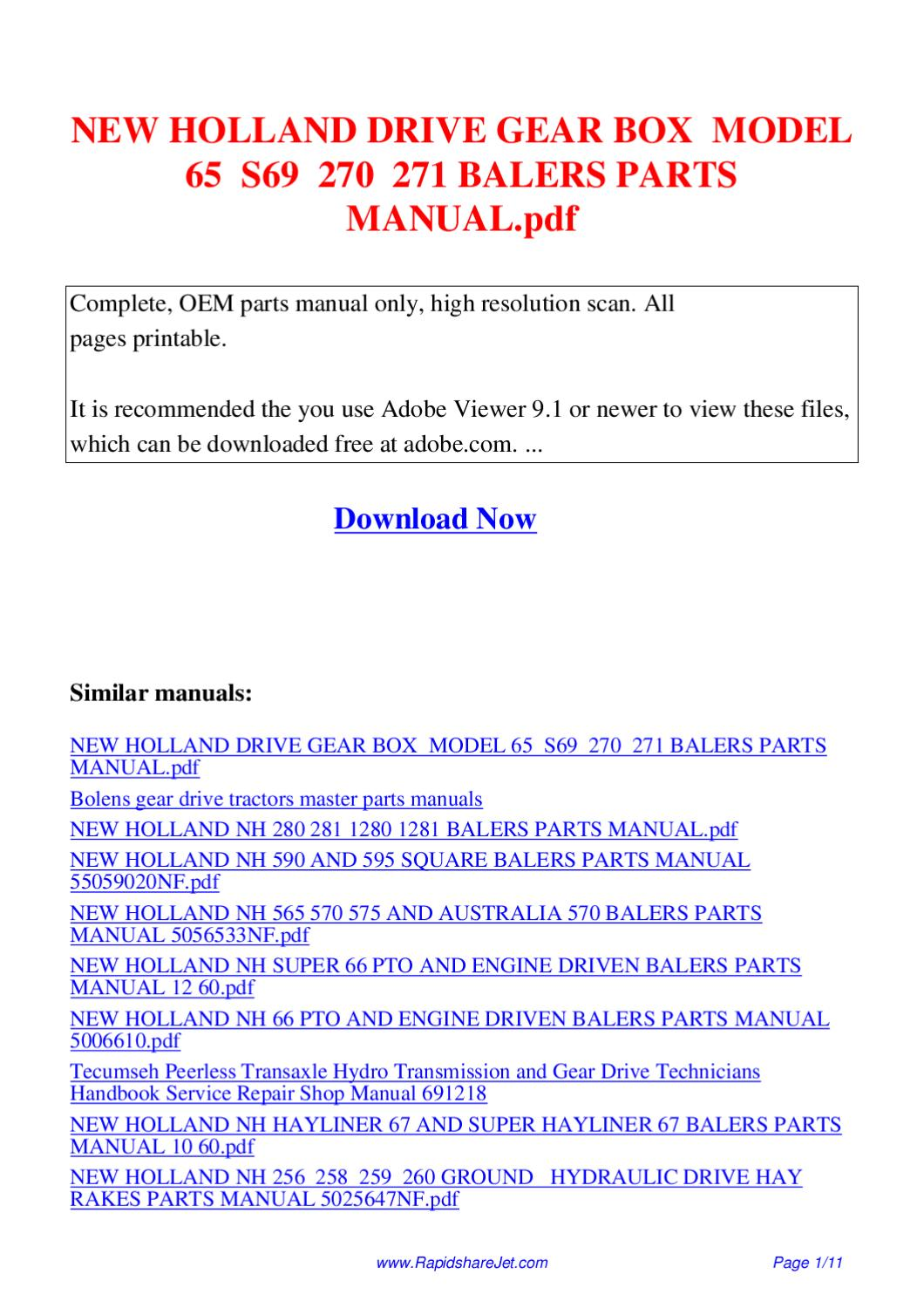 Denon dvm 2845ci service manual download ebook array 2002 mercury outboard 250 optimax jet drive manual new ebook rh 2002 mercury outboard fandeluxe Images